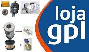 LOJAGPL.COM